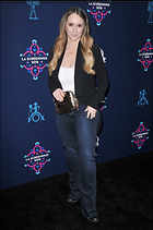 Celebrity Photo: Jennifer Love Hewitt 1200x1807   303 kb Viewed 30 times @BestEyeCandy.com Added 24 days ago