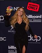 Celebrity Photo: Mariah Carey 2798x3500   4.2 mb Viewed 0 times @BestEyeCandy.com Added 32 hours ago