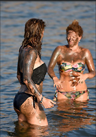 Celebrity Photo: Gemma Atkinson 662x939   103 kb Viewed 10 times @BestEyeCandy.com Added 18 days ago
