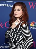 Celebrity Photo: Debra Messing 1200x1650   270 kb Viewed 36 times @BestEyeCandy.com Added 14 days ago