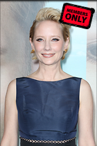 Celebrity Photo: Anne Heche 2560x3840   1.8 mb Viewed 0 times @BestEyeCandy.com Added 278 days ago