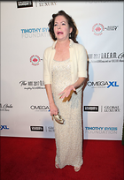 Celebrity Photo: Lara Flynn Boyle 1200x1750   257 kb Viewed 36 times @BestEyeCandy.com Added 188 days ago