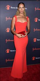Celebrity Photo: Leona Lewis 1200x2419   364 kb Viewed 14 times @BestEyeCandy.com Added 53 days ago