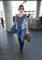 Celebrity Photo: Milla Jovovich 2162x3100   501 kb Viewed 33 times @BestEyeCandy.com Added 34 days ago