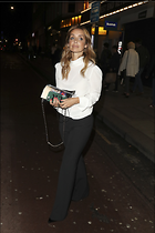 Celebrity Photo: Louise Redknapp 2468x3702   1,050 kb Viewed 31 times @BestEyeCandy.com Added 40 days ago