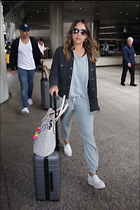 Celebrity Photo: Jessica Alba 1200x1800   264 kb Viewed 13 times @BestEyeCandy.com Added 14 days ago