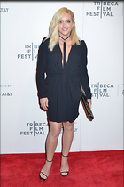 Celebrity Photo: Jane Krakowski 2100x3150   920 kb Viewed 26 times @BestEyeCandy.com Added 45 days ago