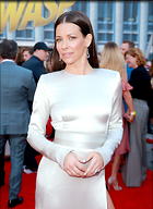 Celebrity Photo: Evangeline Lilly 437x600   69 kb Viewed 19 times @BestEyeCandy.com Added 144 days ago