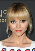 Celebrity Photo: Christina Ricci 2142x3100   457 kb Viewed 81 times @BestEyeCandy.com Added 142 days ago