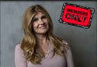 Celebrity Photo: Connie Britton 4316x3022   1.4 mb Viewed 2 times @BestEyeCandy.com Added 155 days ago