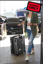 Celebrity Photo: Cobie Smulders 2200x3300   3.6 mb Viewed 0 times @BestEyeCandy.com Added 29 days ago