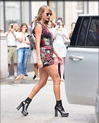 Celebrity Photo: Taylor Swift 1200x1500   227 kb Viewed 58 times @BestEyeCandy.com Added 134 days ago
