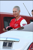 Celebrity Photo: Amber Rose 1200x1800   190 kb Viewed 35 times @BestEyeCandy.com Added 100 days ago