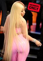 Celebrity Photo: Nicki Minaj 2400x3341   1.3 mb Viewed 2 times @BestEyeCandy.com Added 30 days ago