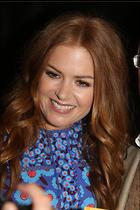 Celebrity Photo: Isla Fisher 2133x3200   1.1 mb Viewed 50 times @BestEyeCandy.com Added 254 days ago