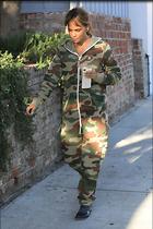 Celebrity Photo: Halle Berry 1200x1800   295 kb Viewed 12 times @BestEyeCandy.com Added 15 days ago