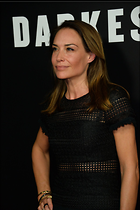 Celebrity Photo: Claire Forlani 1200x1803   210 kb Viewed 87 times @BestEyeCandy.com Added 496 days ago