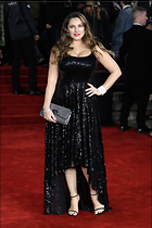 Celebrity Photo: Kelly Brook 683x1024   162 kb Viewed 44 times @BestEyeCandy.com Added 58 days ago