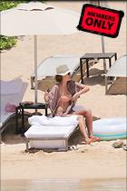 Celebrity Photo: Jessica Alba 2333x3500   2.7 mb Viewed 3 times @BestEyeCandy.com Added 81 days ago