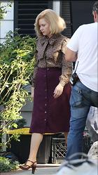 Celebrity Photo: Amy Adams 1200x2132   346 kb Viewed 37 times @BestEyeCandy.com Added 88 days ago