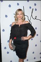 Celebrity Photo: Natasha Henstridge 1200x1800   232 kb Viewed 74 times @BestEyeCandy.com Added 81 days ago