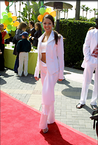 Celebrity Photo: Paula Garces 1519x2260   791 kb Viewed 40 times @BestEyeCandy.com Added 211 days ago