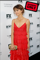 Celebrity Photo: Keri Russell 3264x4896   2.6 mb Viewed 1 time @BestEyeCandy.com Added 51 days ago