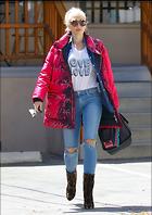 Celebrity Photo: Gwen Stefani 1200x1695   242 kb Viewed 8 times @BestEyeCandy.com Added 17 days ago