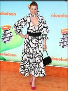 Celebrity Photo: Jodie Sweetin 1600x2134   899 kb Viewed 12 times @BestEyeCandy.com Added 66 days ago