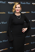 Celebrity Photo: Kate Winslet 683x1024   113 kb Viewed 70 times @BestEyeCandy.com Added 122 days ago