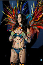 Celebrity Photo: Adriana Lima 1200x1803   300 kb Viewed 88 times @BestEyeCandy.com Added 58 days ago