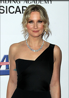 Celebrity Photo: Jennifer Nettles 1200x1712   191 kb Viewed 27 times @BestEyeCandy.com Added 67 days ago