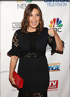 Celebrity Photo: Mariska Hargitay 1200x1656   210 kb Viewed 32 times @BestEyeCandy.com Added 61 days ago