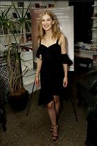 Celebrity Photo: Rosamund Pike 1200x1800   319 kb Viewed 47 times @BestEyeCandy.com Added 25 days ago