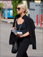 Celebrity Photo: Ashlee Simpson 800x1070   97 kb Viewed 46 times @BestEyeCandy.com Added 244 days ago