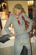 Celebrity Photo: Arielle Kebbel 2000x3000   907 kb Viewed 12 times @BestEyeCandy.com Added 183 days ago