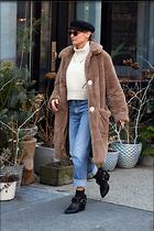 Celebrity Photo: Diane Kruger 1200x1800   365 kb Viewed 6 times @BestEyeCandy.com Added 31 days ago