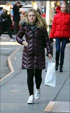 Celebrity Photo: Dakota Fanning 1200x1946   275 kb Viewed 17 times @BestEyeCandy.com Added 25 days ago
