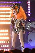 Celebrity Photo: Cher 1200x1800   278 kb Viewed 49 times @BestEyeCandy.com Added 118 days ago