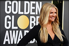 Celebrity Photo: Nancy Odell 1200x800   105 kb Viewed 15 times @BestEyeCandy.com Added 134 days ago
