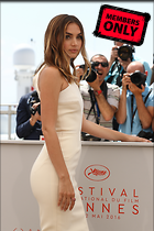 Celebrity Photo: Ana De Armas 2863x4294   1.3 mb Viewed 2 times @BestEyeCandy.com Added 231 days ago