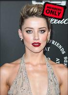 Celebrity Photo: Amber Heard 3519x4926   1.8 mb Viewed 2 times @BestEyeCandy.com Added 12 days ago