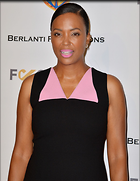 Celebrity Photo: Aisha Tyler 1200x1548   232 kb Viewed 37 times @BestEyeCandy.com Added 156 days ago