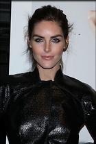Celebrity Photo: Hilary Rhoda 1200x1801   267 kb Viewed 9 times @BestEyeCandy.com Added 20 days ago