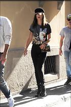 Celebrity Photo: Alessandra Ambrosio 1200x1800   383 kb Viewed 27 times @BestEyeCandy.com Added 50 days ago