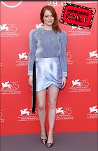 Celebrity Photo: Emma Stone 3291x5069   2.9 mb Viewed 3 times @BestEyeCandy.com Added 10 days ago