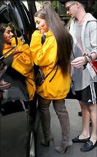 Celebrity Photo: Ariana Grande 951x1538   584 kb Viewed 4 times @BestEyeCandy.com Added 25 days ago