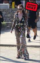 Celebrity Photo: Lindsay Lohan 2200x3432   2.7 mb Viewed 0 times @BestEyeCandy.com Added 32 days ago