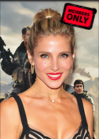 Celebrity Photo: Elsa Pataky 2501x3500   2.3 mb Viewed 1 time @BestEyeCandy.com Added 12 days ago