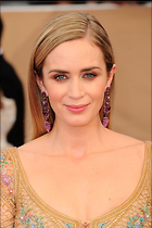 Celebrity Photo: Emily Blunt 1200x1800   281 kb Viewed 54 times @BestEyeCandy.com Added 44 days ago